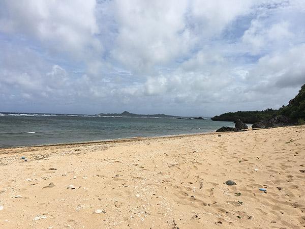 edasaki_sea