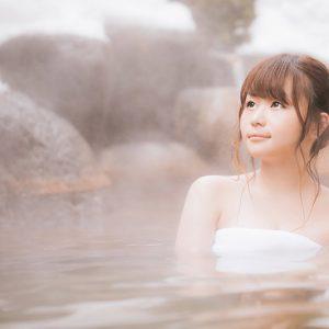 都心からのアクセスも良好、温泉天国の福島に行ってみよう
