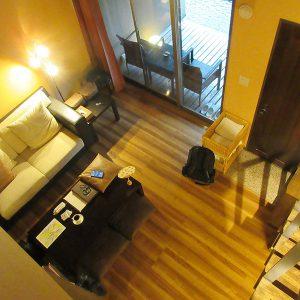 おもてなしも部屋も素敵で、連泊したくなる宿【湯川温泉 山人 -yamado-】