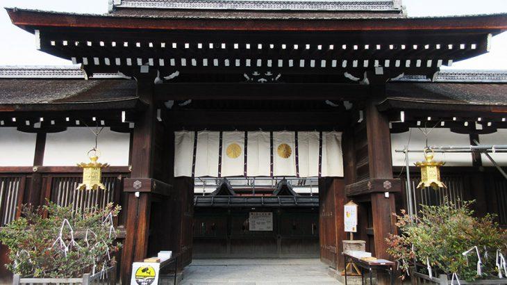 その空腹にはわけがある!?浅井食堂のエビフライと、下賀茂神社の心憎いウェルカムサービス