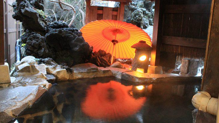 上諏訪にある、旅館も顔負けな心配りのある人気宿【民宿 すわ湖】