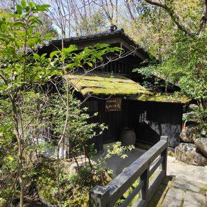 何度でも訪れたくなる温泉地、黒川温泉の素晴らしき湯めぐり